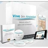 Vive Sin Ansiedad Actualizado 2020