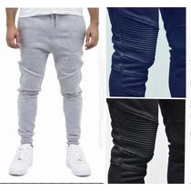 Pants De Moda