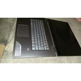 Lapto Lenovo Yoga 730