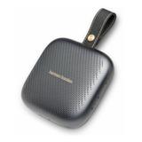 Bocina Harman Kardon Neo Portátil Con Bluetooth Space Gray