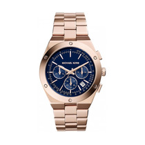 Reloj Michael Kors Mujer Mk6148 Mk 100% Autentico