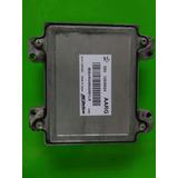Computadora Pontiac G3 2008 A 2010 12636386