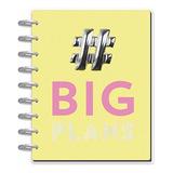 Me & My Big Ideas Mí Y Mis Grandes Ideas