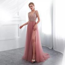 76d029315 Mujer Vestidos de Noche Vestidos Largos con los mejores precios del ...