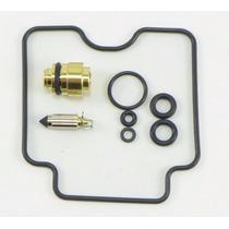 Kit De Reparacion Para Carburador Suzuki Bandit