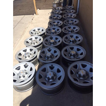 4 Rines 17x8 Cheyenne,silverado,tahoe,yukon,avalanche $5000