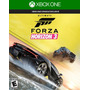 °° Forza Horizon 3 Ultimate Edition Xbox One °° En Bnkshop