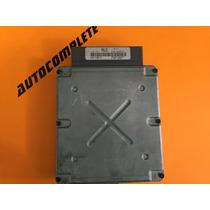 Computadora Ford Escape 3.0 2001-2002 1l8u-12a650-ac Mpc-161