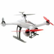 Blade 350 Qx3 Quadcoptero ( Rtf )