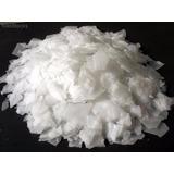 Hidroxido De Potasio Para Generadores De Hho, Para 1 Año,1 K