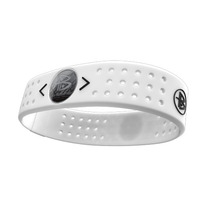 Pulsera Power Balance Evolution Envio Gratis