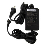 Eliminador Teclados Casio Ad 95100 9.5v Cable Largo Ctk Lk
