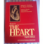 2 Libros Hurst´s The Heart - Eight Edition