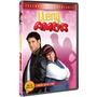 Llena De Amor Telenovela Televisa En Dvd