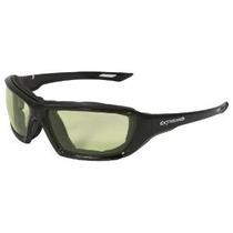 Radianes Xt1-liraf Extremis Completo Negro Gafas De Segurida