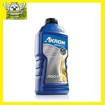 Aceite Akron 2t