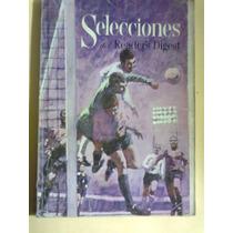 Mundial Futbol México 70 Revista Especial Selecciones D 1970