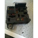 Caja De Fusibles Renault Megane Ii Garantizada