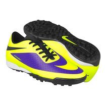 Busca zapatos tacos nike total 90 lii con los mejores