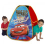Disney Pixar Cars Hideaway Juego Tent