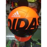 Balon Adidas Ace Glider 100%original  Cocido #4 Y5*oferta*
