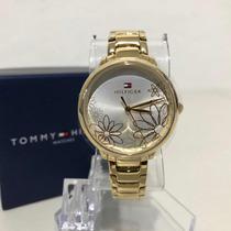 ed0ea1d516f5 Busca Reloj Fossil CH2891 con los mejores precios del Mexico en la ...