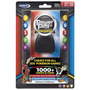 Power Saves Action Replay Nintendo 3ds 2ds Trucos Pokemon