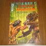 Tarzan Vs Predator Editorial Vid Tomo Unico