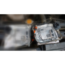 Balastras: Brilliantek Canbus 55w Amp D1s D2s Xenon Pssal
