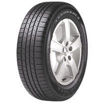 Llanta 235/60r16 Good Year Assurance Fuel Max 100h
