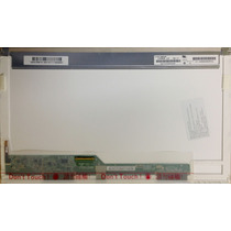 Pantalla Laptop Led 14.0 Hp Cq43 G4 C840 L645 Dell Toshiba