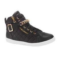 Tenis Botín Urban Shoes 150420