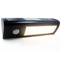 Lámpara Solar Inteligente De 60 Leds