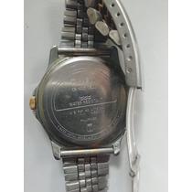 ebcd0261245b Reloj de Pulsera Hombre Timex con los mejores precios del Mexico en ...