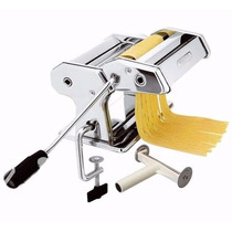 Pasta Maker Fabrica Maquina Para Hacer Pasta Stay Elite