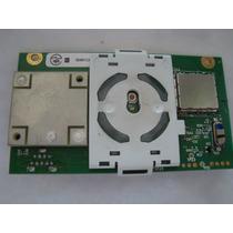 Tarjeta De Encendido Xbox 360 Fat