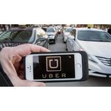 Protección-29 Cláusulas- Contrato De Arrendamiento Uber
