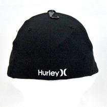c32b1655160e6 Hurley Gorra Importada 100% Original 7 en venta en Valle Del Canadá ...