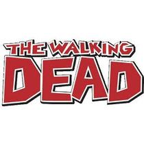 Comic Digital The Walking Dead 152 Tomos En Formato Pdf
