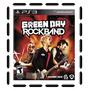 Green Day Rock Band Ps3 Nuevo Sellado Central De Videojuegos
