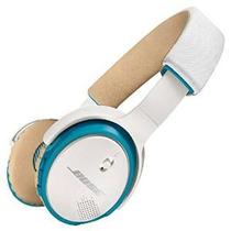 Bose Soundlink On-ear Auriculares Bluetooth - Blanco