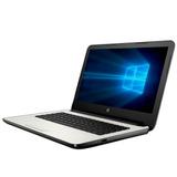Laptop Hp Am071 Intel Inside Hdd 500gb Ram 4gb 14 Hd