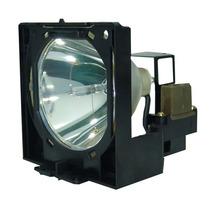 Lámpara Philips Con Caracasa Para Sanyo 610282-2755 /