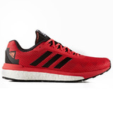 best loved 4e429 55fad Tenis Atleticos Vengeful Hombre adidas Aq6080