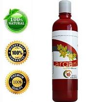 Aceite De Argan Acondicionador - 8 0z - Purísima Formula - T