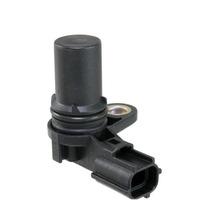 Sensor De Arbol De Levas Escape Focus Mazda Ranger Mariner