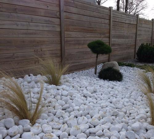 Piedras decorativas jardin precio piedras decorativas de for Piedras decorativas jardin precio