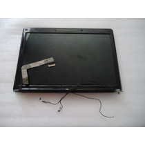 Display Compaq V3000 Pantalla,flexo,bisagras,inverter Todo