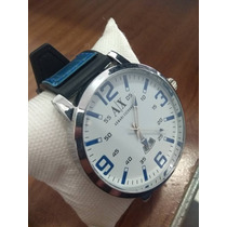 50662e58c6cd Reloj de Pulsera Hombre Armani Exchange con los mejores precios del ...