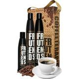 Coffeeterapia (poder Antioxidante) Lizzo Frutends